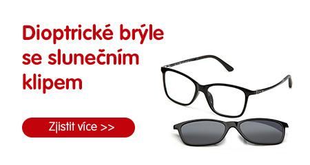 849ee6b56 Bryle-domu.cz - Brýle až o 50 % levněji než v optice. Brýle až domů ...