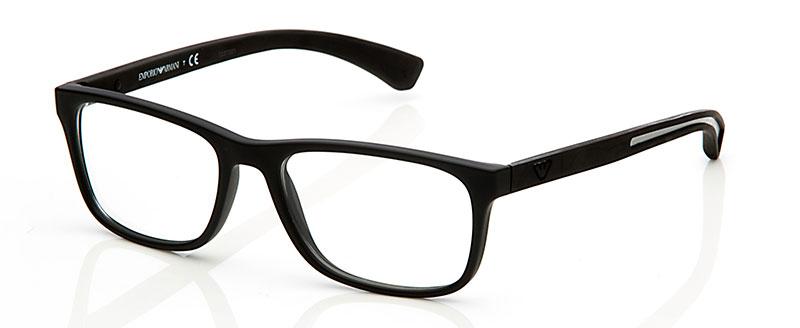 Dioptrické brýle Emporio Armani 3092  4d2ac787998
