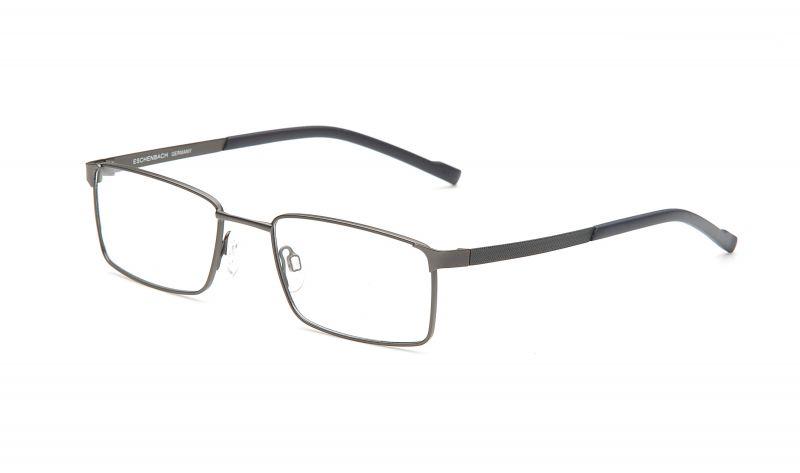 Dioptrické brýle Eschenbach Titanflex 820788  cf4d7bb1165