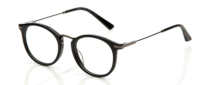 Dioptrické brýle Esteban  b2b0dcb86fc