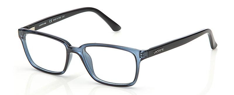 Dioptrické brýle Lacoste 2783  085453795a3