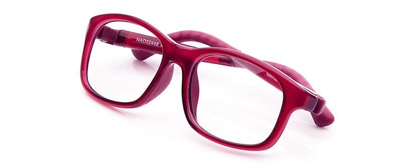 07fea398f Dioptrické brýle Nano Vista Avatar | Bryle-domu.cz