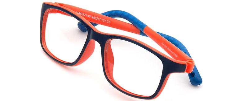 18e33b59e Dioptrické brýle Nano Vista Patrik | Bryle-domu.cz