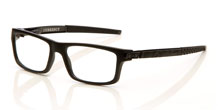 Brýle Oakley Currency OX8026