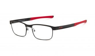Dioptrické brýle Oakley Surface Plate OX5132