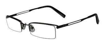 Pánské brýle - jak si vybrat