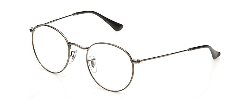 a06c4c8ab Dioptrické brýle Ray Ban 3447 | Bryle-domu.cz