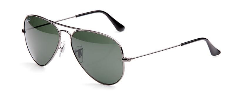 a253870cc Sluneční brýle Ray Ban Aviator RB3025-W0879 | Bryle-domu.cz