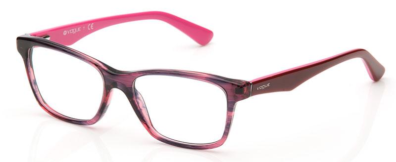 ea93a7d95 Dioptrické brýle Vogue 2787 | Bryle-domu.cz