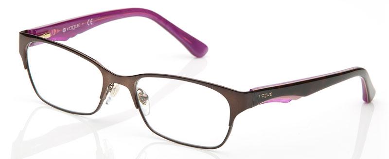 07ae485c8 Dioptrické brýle Vogue 3918 | Bryle-domu.cz