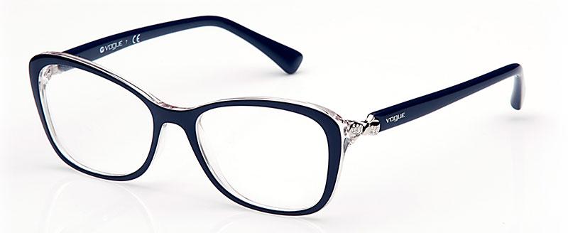 f3a191bf5 Dioptrické brýle Vogue 5095B | Bryle-domu.cz