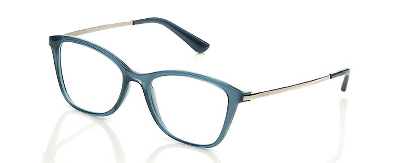 dd56cfc09 Dioptrické brýle Vogue 5152 | Bryle-domu.cz