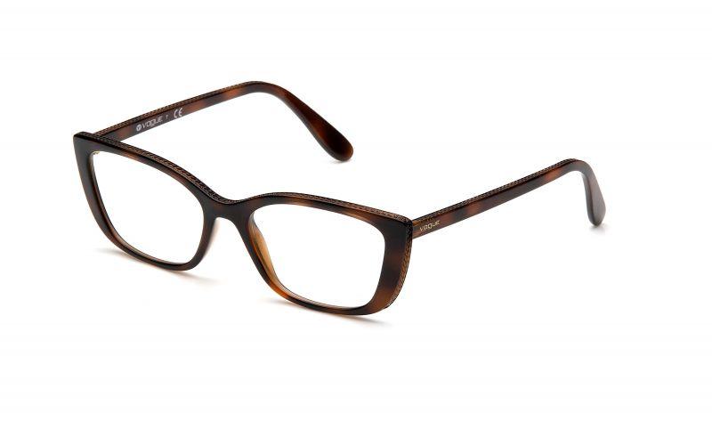 67a65907c Dioptrické brýle Vogue 5217 | Bryle-domu.cz