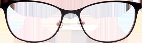 c45a33c88 Přehled a ceny brýlových čoček / ceník skel | Bryle-domu.cz